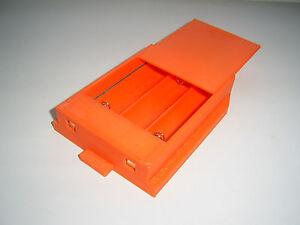 Li-ion-battery-3-7v-18650-holder-for-Whites-Metal-Detector