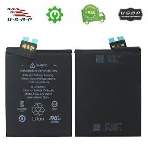 iPod-Touch-6th-Gen-Internal-Battery-1043-mAh-A1574-A1641-020-00425