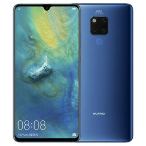 Huawei-Mate-20-x-4-G-LTE-Telephone-mobile-Android-9-0-7-2-034-8-Go-256-Go-40-0MP-NFC