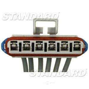 Astro//Safari /& G Van Blower Motor Resistor Hrs.