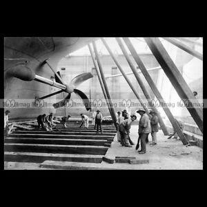 php-01124-Photo-DEVASTATION-CUIRASSE-BATTLESHIP-1892