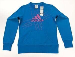 Sweatshirt Capuche Pour Performance Adidas En Femmes à Turquoiserose Y6vfgbmI7y