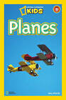 Planes by Shields (Paperback, 2010)