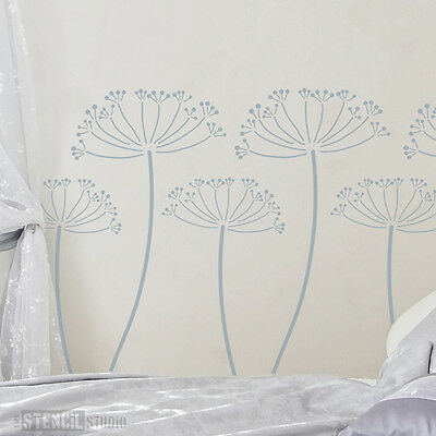 Classic cars set stencil.Reusable wall diy decor craft  stencils hs2