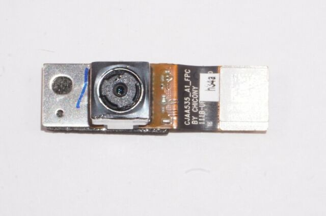 Toshiba Thrive AT105-T108 Tablet Motherboard H000034370