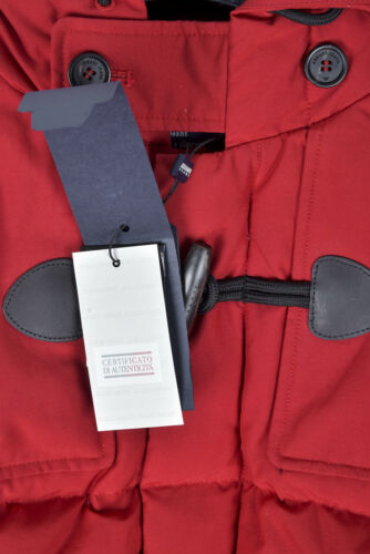 A Jacket Jeans W Man Bomber Aj 6y6l636nljz Down 1456 Red Armani Jacket YOEw5xq