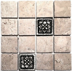 Cool 12 X 24 Floor Tile Thin 12X24 Ceramic Floor Tile Round 16X16 Ceiling Tiles 2 X 2 Ceramic Tile Young 24X24 Floor Tile Bright2X4 Fiberglass Ceiling Tiles Flora 2x2 Metal Resin Decorative Insert Accent Piece Art Craft ..