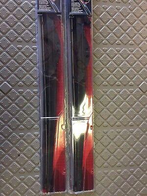 PEAK Arctic Winter Windshield Wiper Blade 18-inch