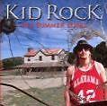 1 von 1 - All Summer Long (2track) (2008)