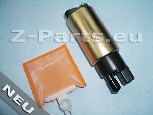 Benzinpumpe-Nissan-200-SX-Maxima-QX-Pathfinder-Pick-Up-Subaru-Impreza-Legacy
