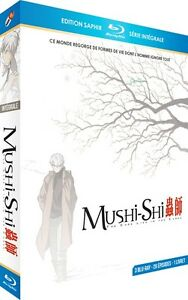 Mushishi-Integrale-Edition-Saphir-3-Blu-ray