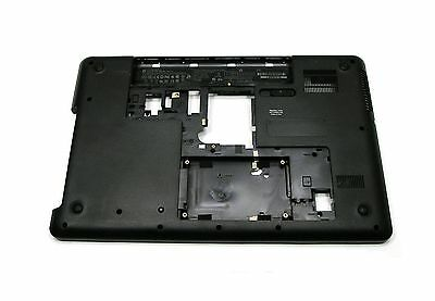 HP Pavillion HDX9200 Bottom Base 448173-001