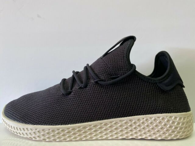 originals pharrell williams tennis hu shoes
