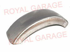 ROYAL BIKES CLASSIC AVENGER THUNDER BROAD REAR MUDGUARD FOR 150 NO. TYRE 7