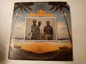 The-Heptones-Night-Food-Vinyl-LP-1976