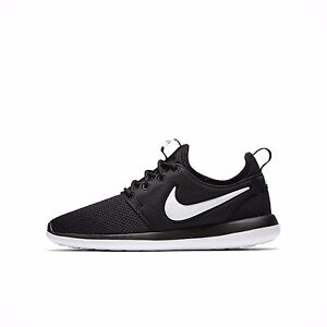 Image is loading Nike-Big-Kid-039-s-Roshe-Two-GS-