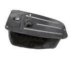 Piaggio 1386172 Serbatoio Benzina