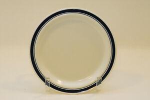 4-Royal-Doulton-Biscay-Salad-Plates-8-5-8-Inch-SU1002