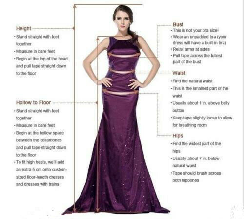 Off The Shoulder Tulle Evening Gowns Lace Applique Prom Prom Prom Birthday Party Dresses 1e35fc