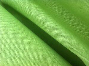 Scampoli tessuto tessuti canvas tappezzeria stoffe for Scampoli tessuti arredamento