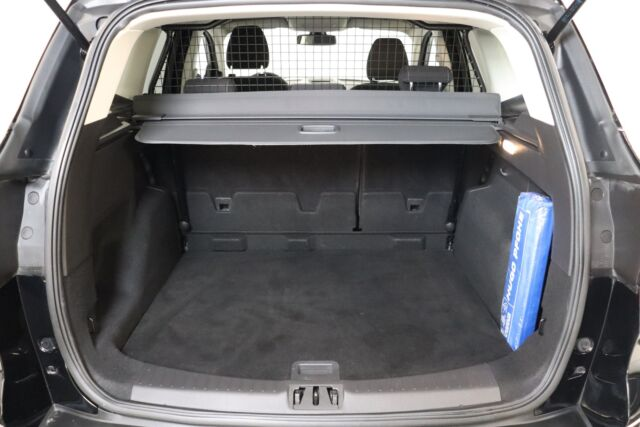 Ford Kuga 2,0 TDCi Cool & Connect aut. AWD