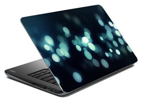 Solid-Pattern-Skin-Notebook-Vinyl-Decal-Lenovo-Asus-Dell-Any-Laptop-Sticker