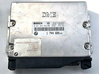 NEW 12 VOLT SOLENOID FITS FORD F-150 1975-1985 SW904 SAZ4201EW D42F-11001-AB