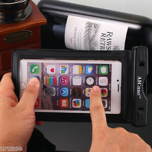 Summer-Travel-Best-Waterproof-Underwater-Pouch-Dry-Bag-Case-Cover-for-Cell-Phone