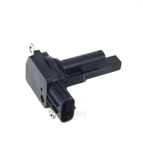 Mass Air Flow Meter Sensor 197400-5120 for Suzuki SX4 2007-2009 Vitara II Swift