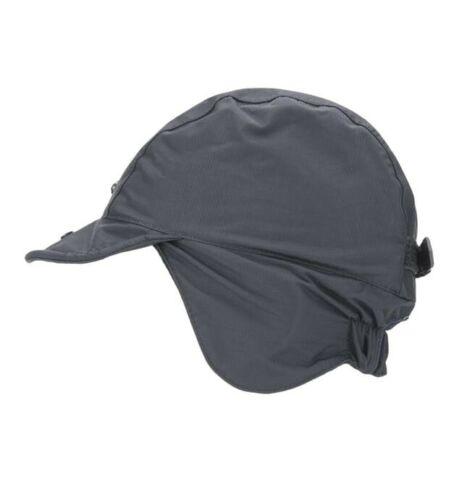 SealSkinz Impermeabile Extreme Tempo freddo Cappello
