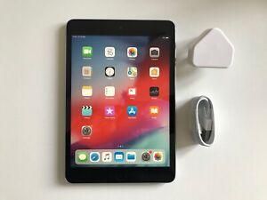 Apple-iPad-mini-2-16GB-Wi-Fi-7-9in-Space-Grey-iOS-12
