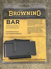 Browning BAR Rifle Magazine 243 WIN & 308 WIN  112025011
