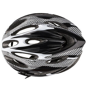 21-events-Sports-Cyclisme-casque-avec-doublure-Pad-Mountain-Bike-Velo-Adulte-G3Y2