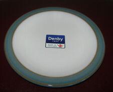 Denby Jet Black Teaplate