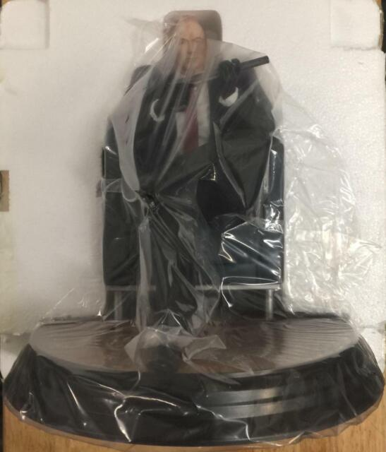 hitman 2 collectors edition price
