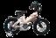 12-034-14-034-16-034-18-034-Kids-Bike-Bicycle-Boys-amp-Girls-with-Training-Wheels-Disk-Brake thumbnail 4