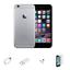 Iphone-6S-Refurbished-64gb-Grade-B-Black-Original-Apple-Refurbished-Second-Hand Indexbild 1