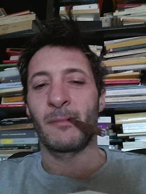 Bibliodafè LIBRERIA FILOSOFICA