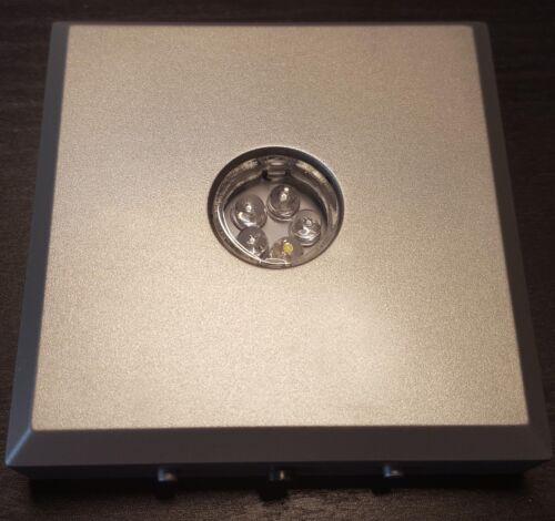 NEU Leuchtsockel LED Mehrfarbig für 2D zu 3D Laser Fotos Valentinstag Freundin