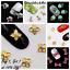 3D-NAIL-CHARMS-NAIL-RHINESTONES-BOW-SKULL-FLOWER-CHRISTMAS-NAIL-ART-GEMS thumbnail 2