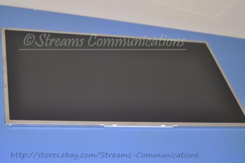 """15.6/"""" Laptop LED LCD Screen for HP 2000-2c29WM HP 2000-BF69WM HP 2000-2b19WM"""