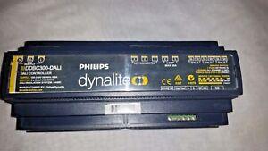 Details about Philips DDBC300-DALI Dynalite Dimmer Controller DDBC300DALI