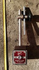 Jesel TOL-29350 Stand Height Checking Gauge