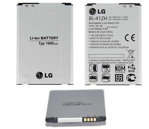 Original-LG-Akku-BL41ZH-fuer-LG-Leon-LG-Leon-4G-LTE-Handy-Accu-Batterie-1900mAh