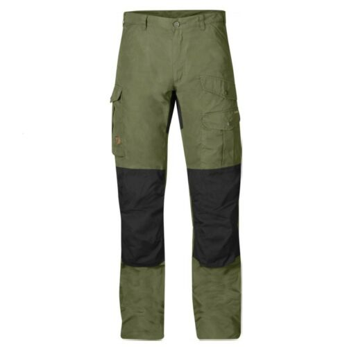 Laderas räven Barents pro blocked trousers