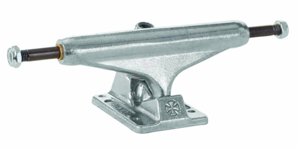 Trucks Independent 139 Stage 11 Standard Truck Silver for ...
