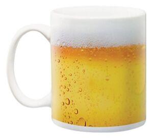 Cerveza-Novedad-Ceramica-Taza-de-Cafe-en-Caja-de-Regalo-NM