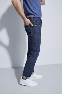 Otto Kern Jeans für Herren günstig kaufen | eBay