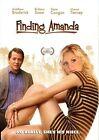 Finding Amanda (DVD, 2009)