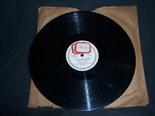 RCA/Victor 20-4317 Dinah Shore - The Lie-De-Lie Song/Oh, How I Need You Joe! 195